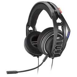 Plantronics-RIG-400HS-Wired-Stereo-Gaming-Headset-for-Sony-PlayStation-4