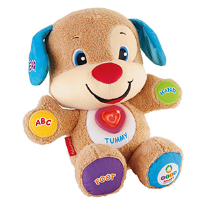 Fisher-Price-Laugh-and-Learn-Smart-Stages-Puppy