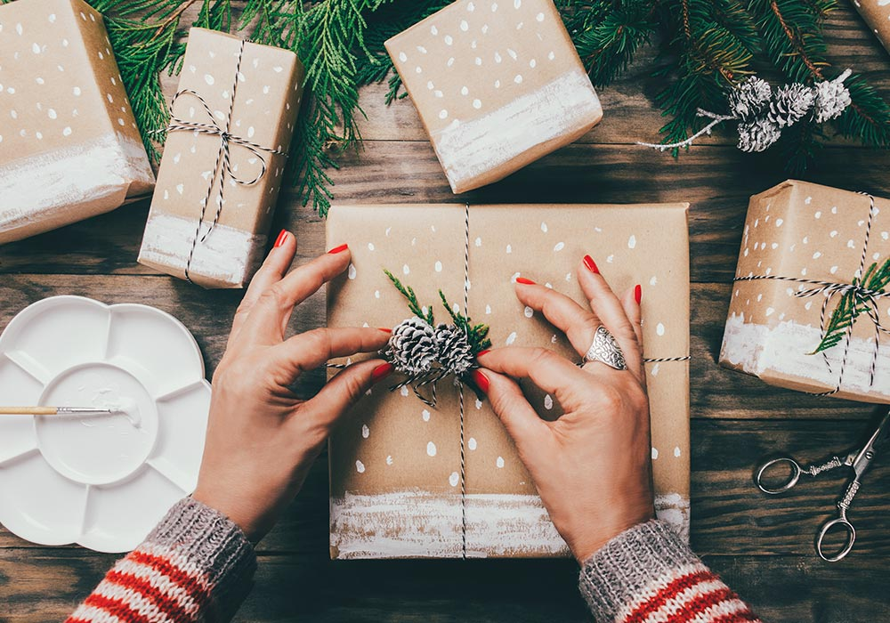 Gift_Wrapping_Made_Easy_Header