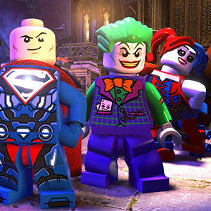 LEGO_DC-Super-Villains