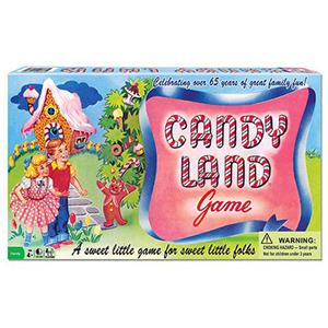 Winning-Moves-Games-Candy-Land-Game