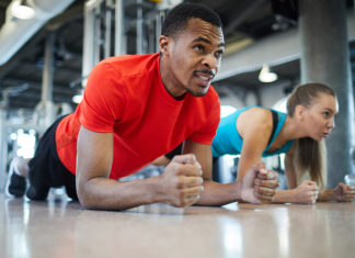 Full_Body_Workout_Banner_Image