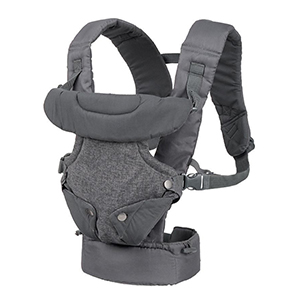 Infantino's-Flip-Advanced-4-in-1-Convertible-Carrier
