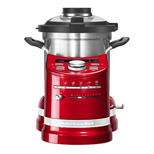 KitchenAid-Cook-Processor-Connect