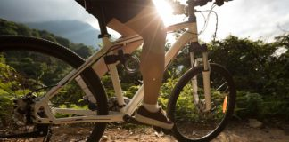 Types-of-Bikes-Walmart-Canada-Buying-Guide_Banner-Image