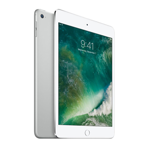 Apple iPad mini 4 Wi-fi 128 GB Tablet