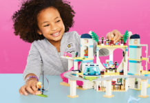 Best LEGO Friends Sets