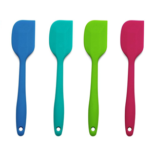Mainstays Mini Spatula