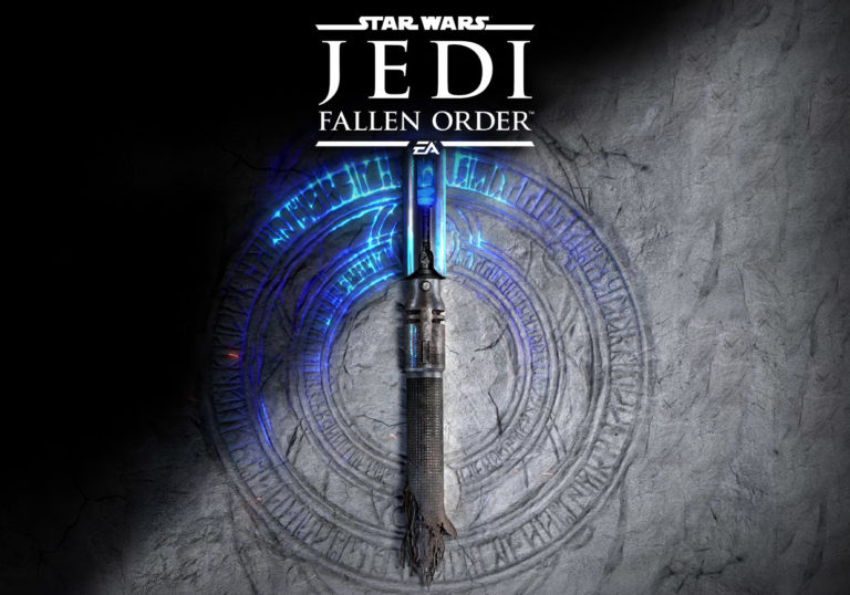 Can Respawn Deliver with Star Wars Jedi: Fallen Order?