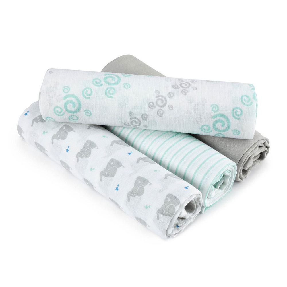 Baby Registry Must Have | Dwinguler Baby Care Multi Mat