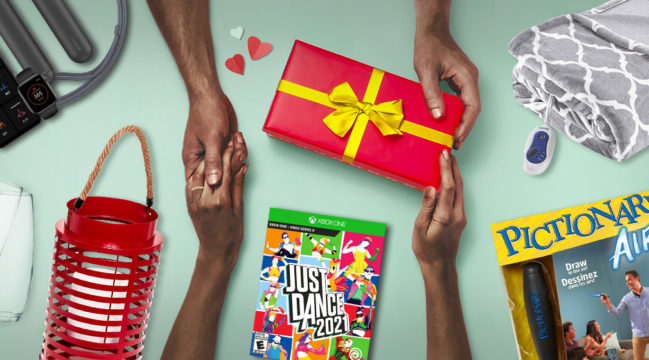25 Sweet Gift Ideas for Couples
